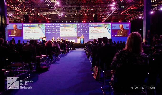 eurofinance_20141015_03